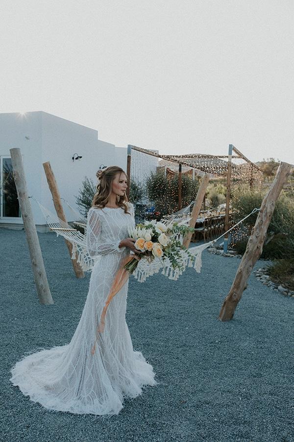 boho-desert-wedding-inspiration-018