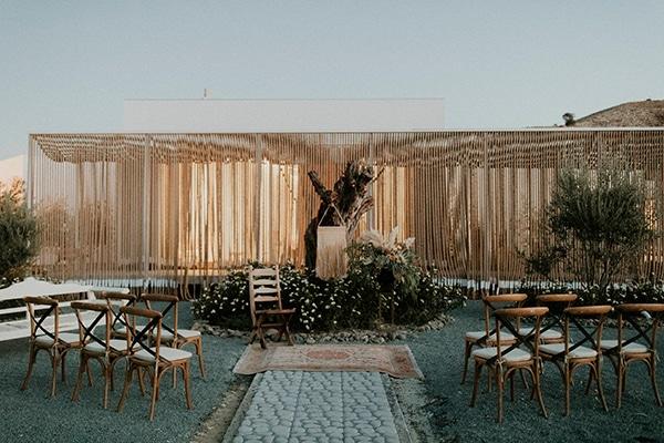 boho-desert-wedding-inspiration-02