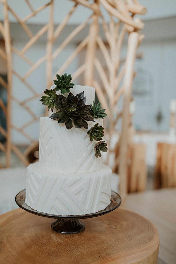 boho-desert-wedding-inspiration-020x