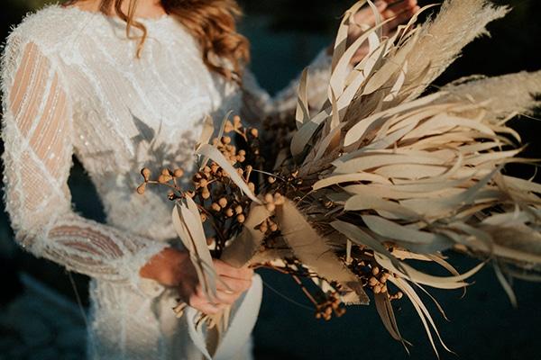 boho-desert-wedding-inspiration-023