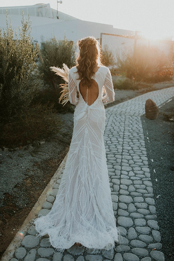 boho-desert-wedding-inspiration-024