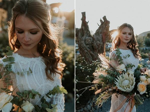 boho-desert-wedding-inspiration-025Α