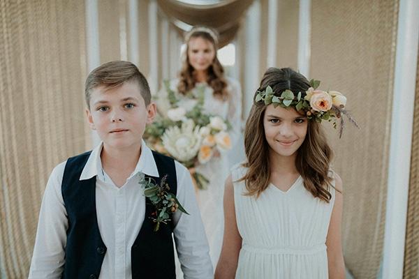 boho-desert-wedding-inspiration-031
