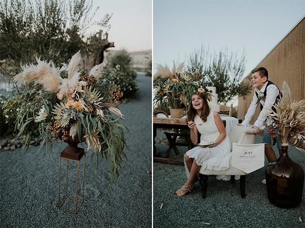 boho-desert-wedding-inspiration-032Α