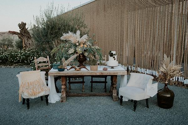 boho-desert-wedding-inspiration-032
