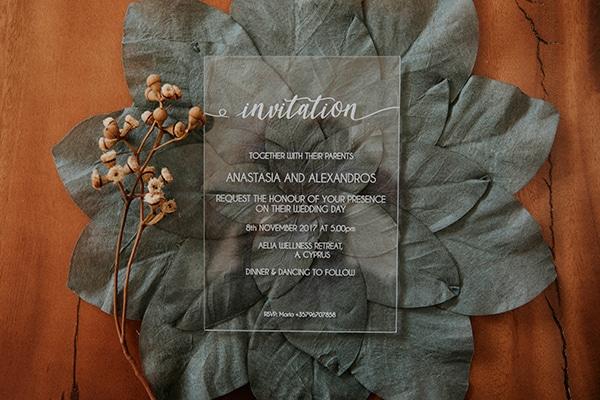 boho-desert-wedding-inspiration-04