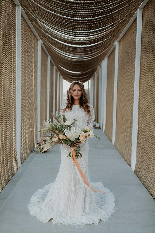 boho-desert-wedding-inspiration-040