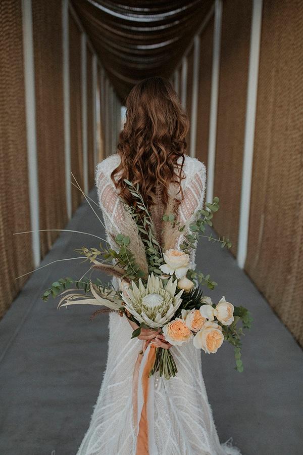 boho-desert-wedding-inspiration-042