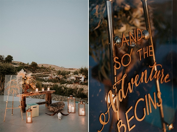 boho-desert-wedding-inspiration-044Α