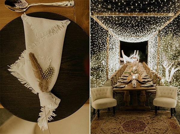 boho-desert-wedding-inspiration-046Α