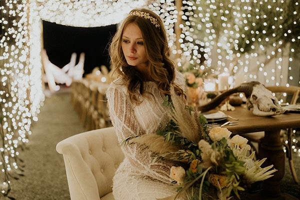 boho-desert-wedding-inspiration-047