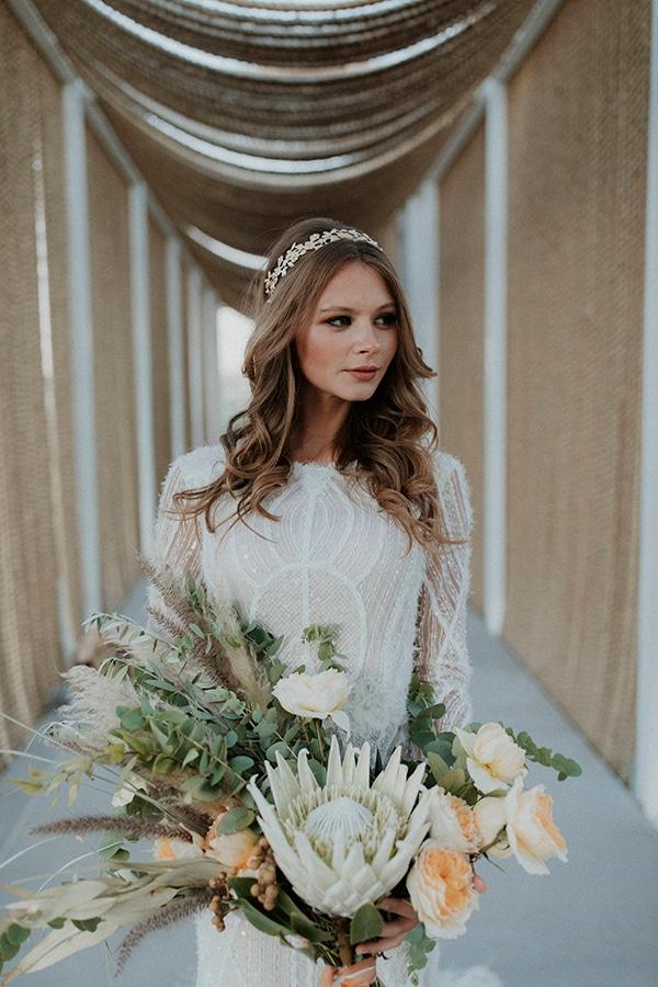 boho-desert-wedding-inspiration-06