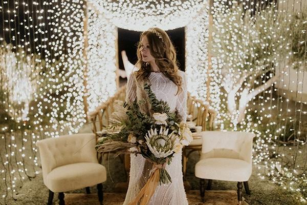 boho-desert-wedding-inspiration-060