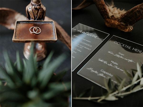 boho-desert-wedding-inspiration-07Α