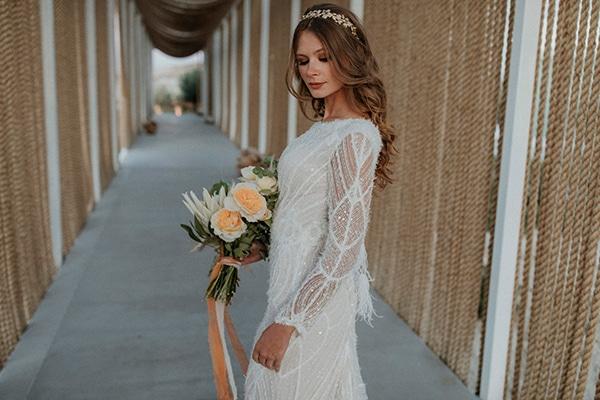 boho-desert-wedding-inspiration-1
