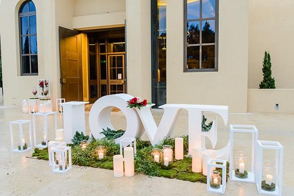 chic-christmas-wedding-17