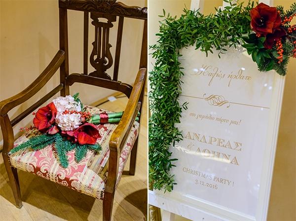 chic-christmas-wedding-27Α