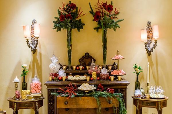 chic-christmas-wedding-29
