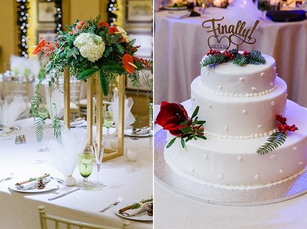 chic-christmas-wedding-33Α