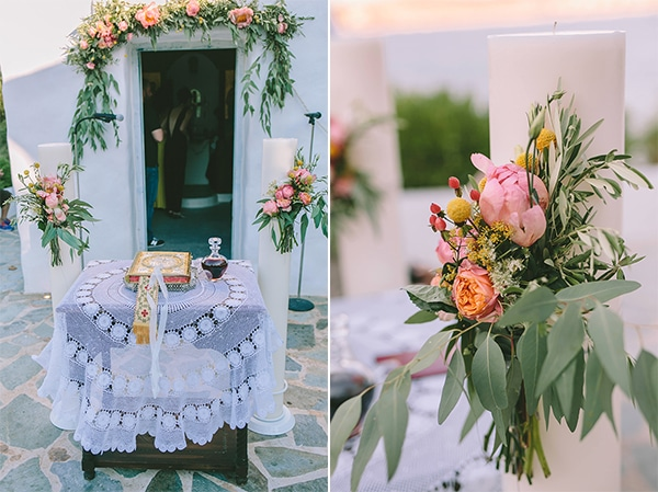 summer-wedding-athens-011Α