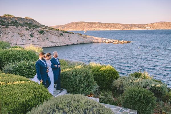 summer-wedding-athens-017x