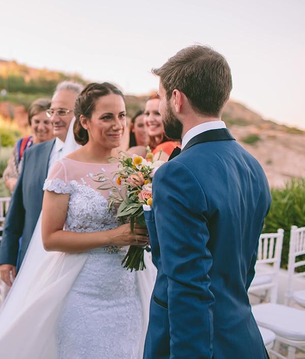 summer-wedding-athens-018