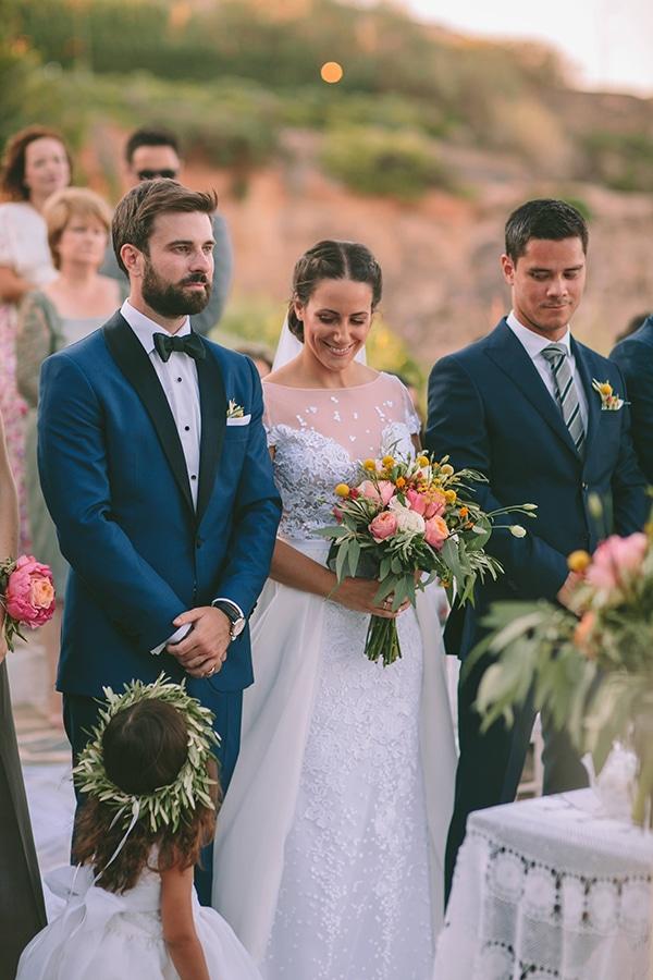 summer-wedding-athens-020
