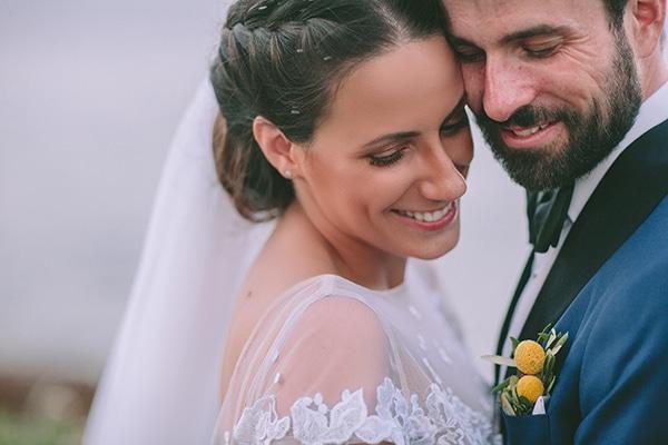 summer-wedding-athens-03
