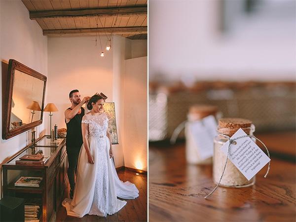 summer-wedding-athens-06Α