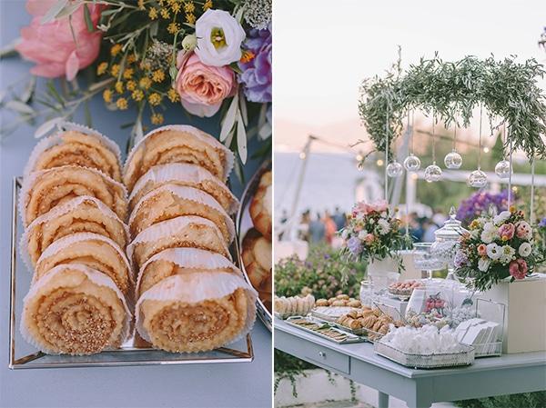 summer-wedding-athens-35Α
