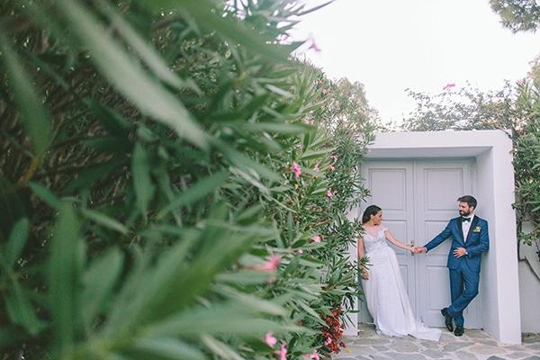 summer-wedding-athens-35y