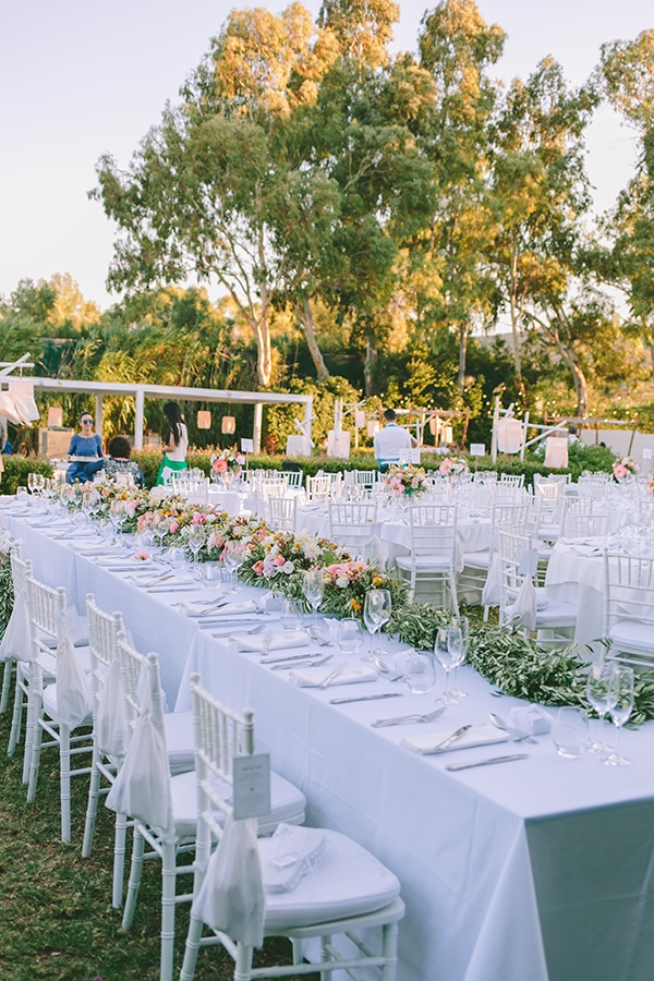 summer-wedding-athens-37