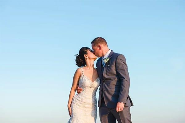 Ονειρεμενος Γαμος στην Κερκυρα