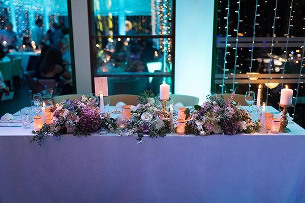 beautiful-wedding-with-pastel-colours-22