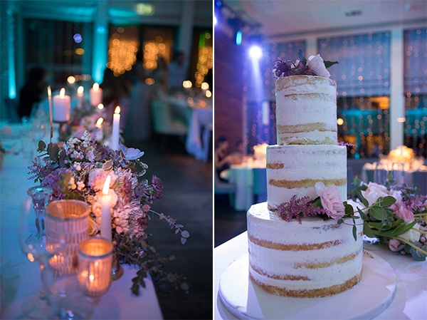 beautiful-wedding-with-pastel-colours-27Α