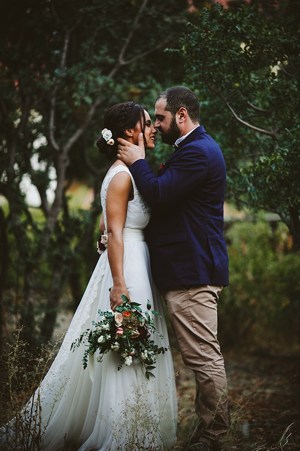 beautiful-wedding-with-vintage-details-1