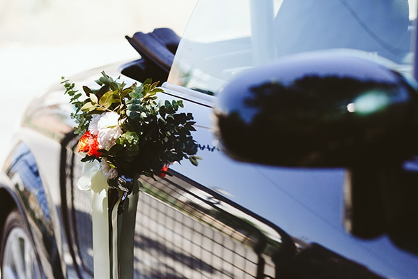 beautiful-wedding-with-vintage-details-11x