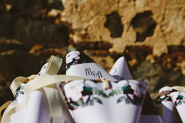 beautiful-wedding-with-vintage-details-12