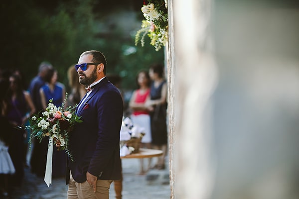 beautiful-wedding-with-vintage-details-14