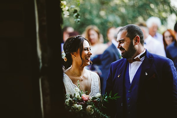 beautiful-wedding-with-vintage-details-17
