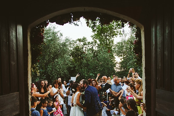 beautiful-wedding-with-vintage-details-19x