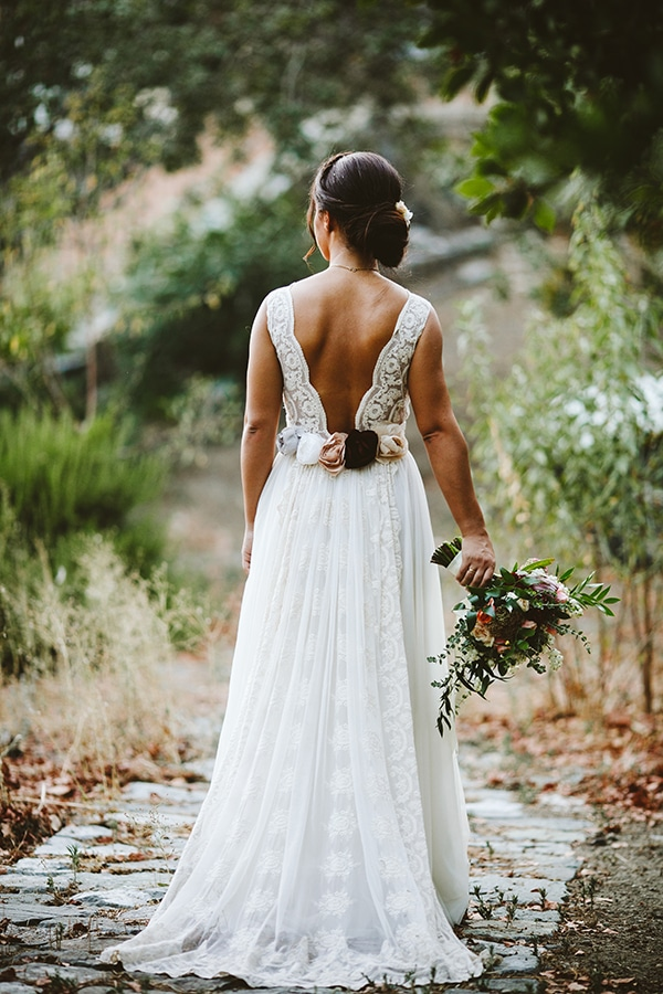 beautiful-wedding-with-vintage-details-3