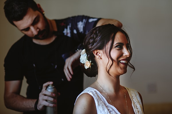 beautiful-wedding-with-vintage-details-6