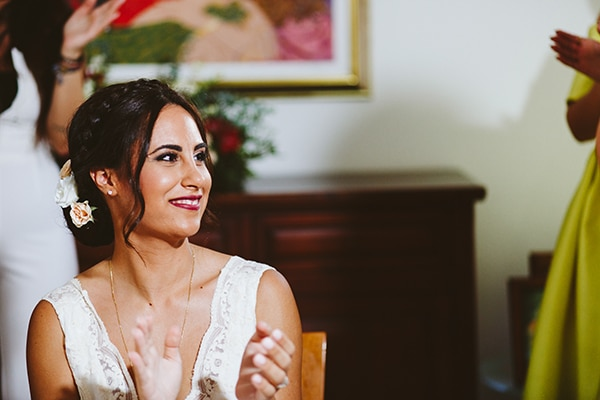 beautiful-wedding-with-vintage-details-8