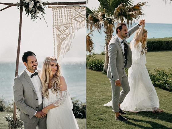 boho-beach-wedding-with-macrame-details-23Α