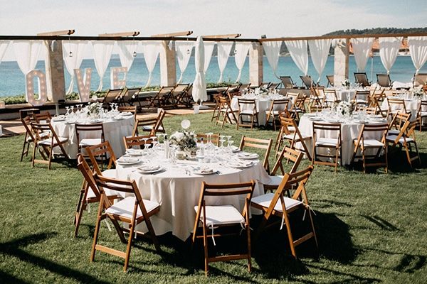 boho-beach-wedding-with-macrame-details-24