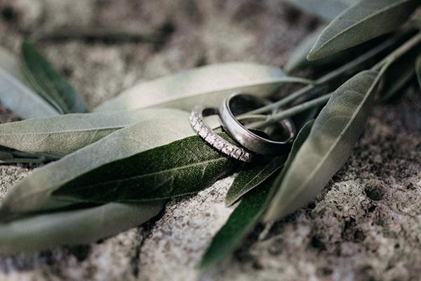 boho-beach-wedding-with-macrame-details-5