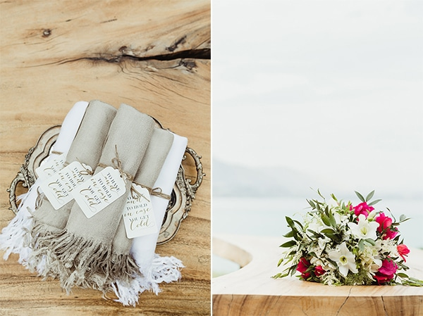 dreamy-wedding-with-bougainvillea-7Α