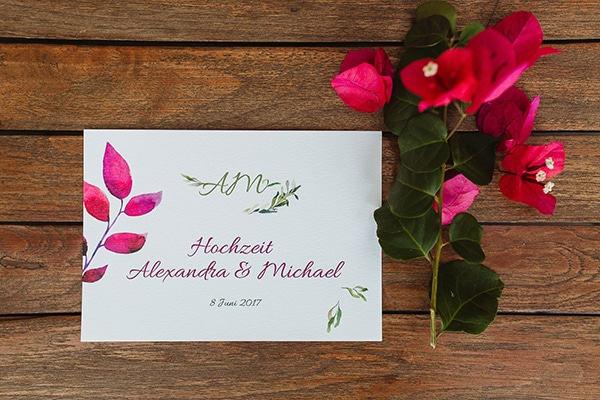 dreamy-wedding-with-bougainvillea-8