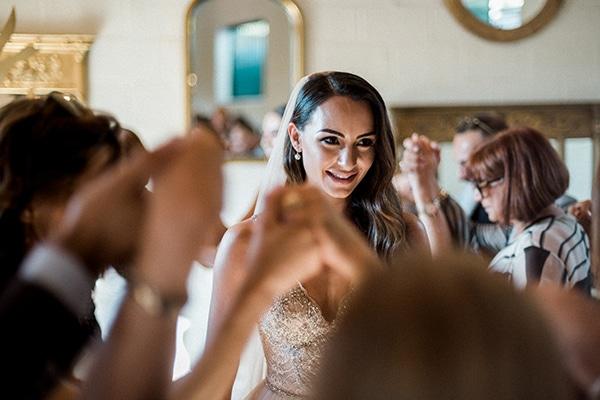 elegant-boho-wedding-cyprus-10